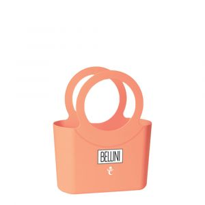 B-Bag Ice Bag Bellini – Canella